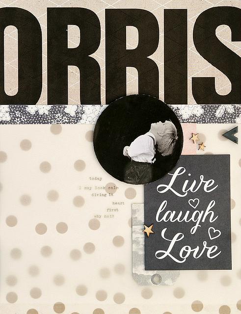 Orris (2)