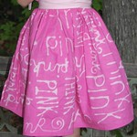 finished skirt-001