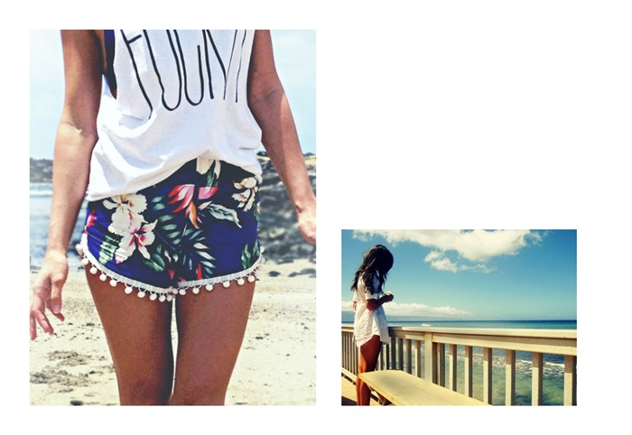 summer-outfits-30