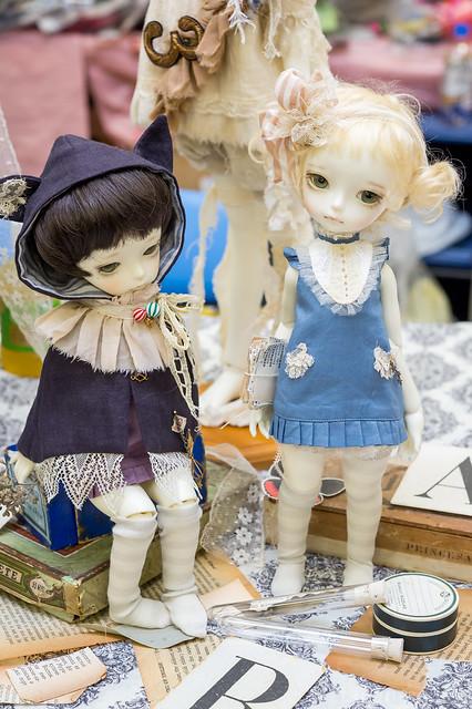 DollShow40-5488-DSC_5480