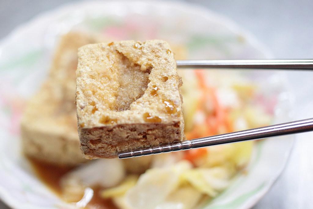 20140624-1大同-宋上好臭豆腐 (7)