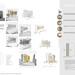 13 The review - inpenatrable. design refinment models, design evolution sketches