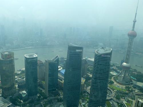 Shanghai-Pudong (19)