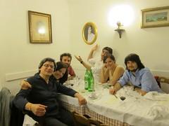 Tool Fair Italy