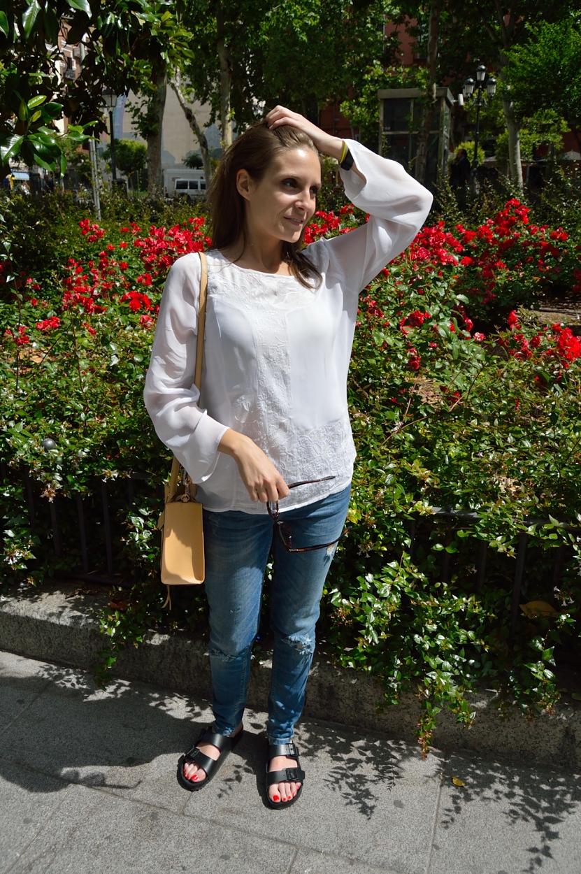 lara-vazquez-madlula-blog-style-fashion-look-spring-easy-to-wear