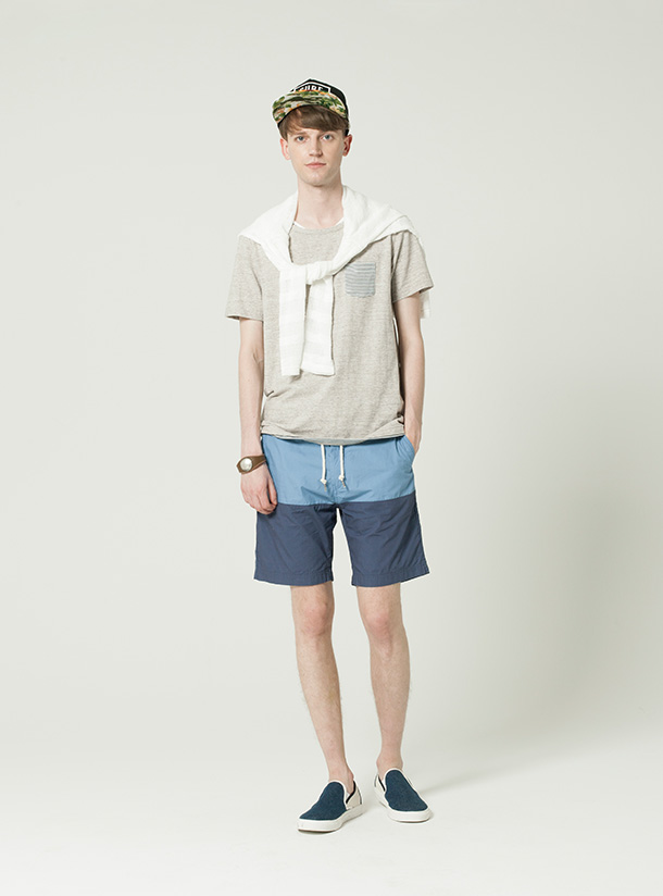 James Allen0035_FLASH REPORT 2014 JUNE MENS LOOKS