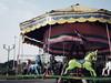 Caraousel