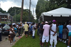 Tate Street Block Party 031