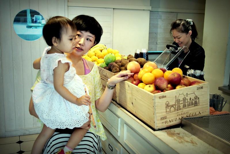 06-2-1kikifruit