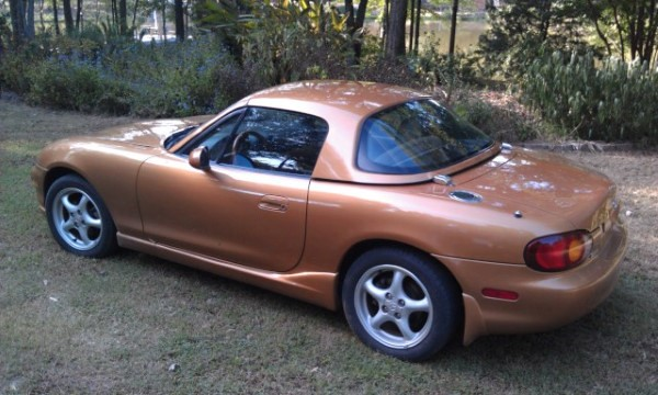 MM My Miatas8