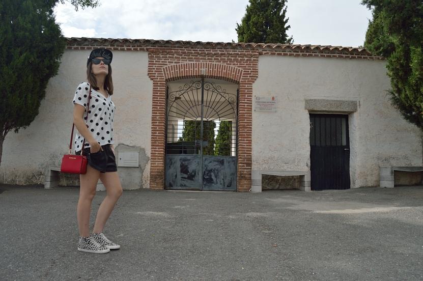 lara-vazquez-madlula-blog-gorra-plana-novedad-muy-pronto