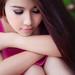 _MG_7278 by ducnho2413