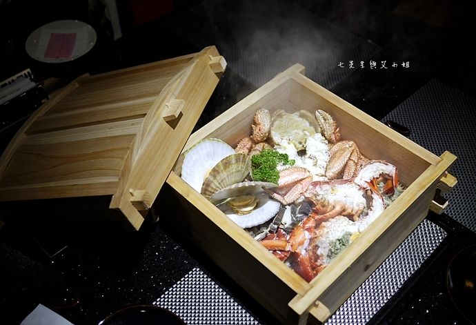 14 鼎膾一品涮涮鍋