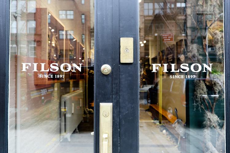filson-nyc-store-new-york-great-jones-noho-1-750x500