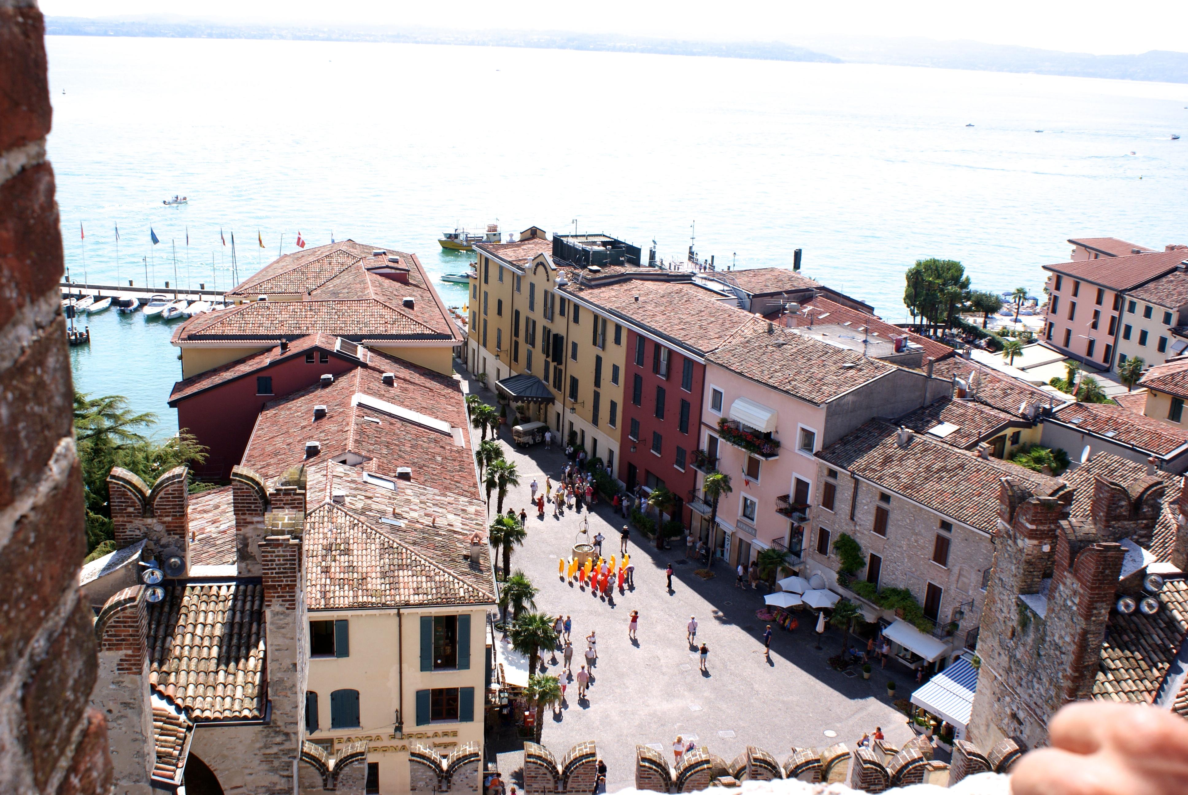 Italia 2009 374