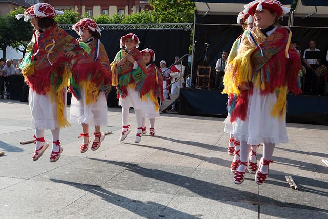 2014-06-13_dantzari-eguna_Eibar_0775_IZ