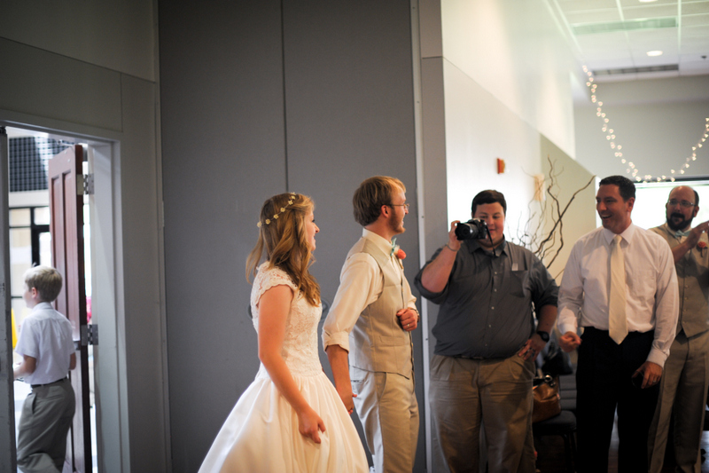 taylorandariel'swedding,june7,2014-9018