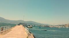 14 Puerto de Cesantes-San Simón (PK 14)