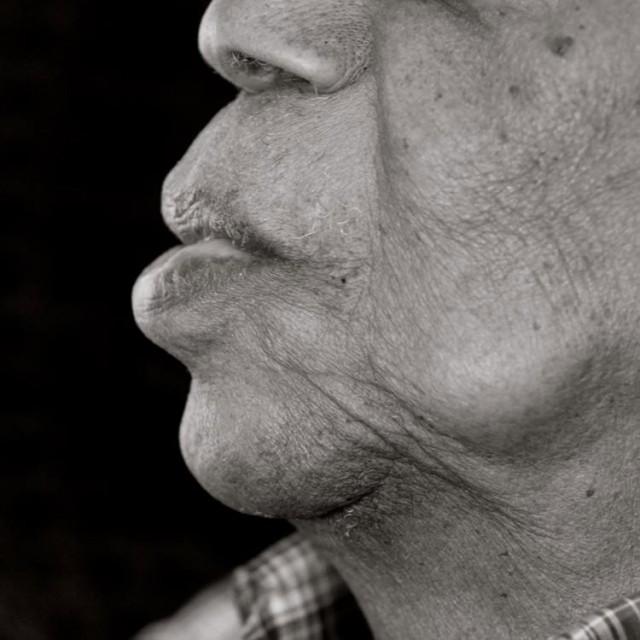 Photography-of-a-centenarian-3-640x640