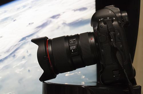 EF16-35mmF4L_05
