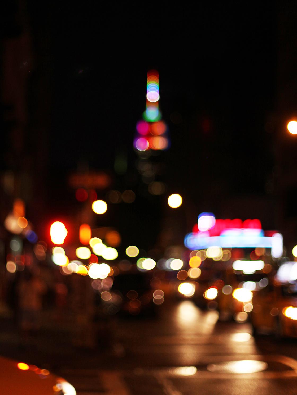 broadway lights 1