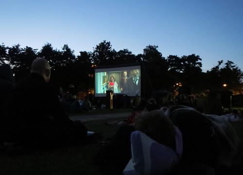 Vauxhall Film Festival4