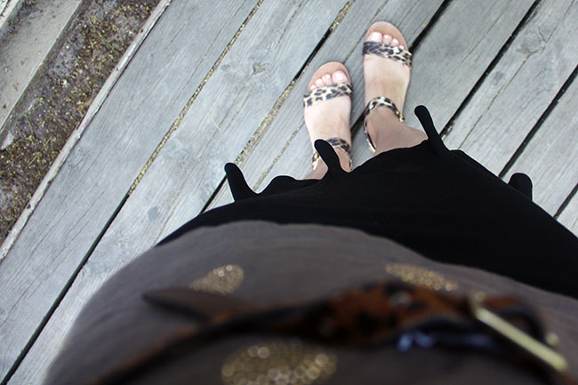 Close-up-of-shoes2