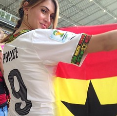 worldcup2014 girl011