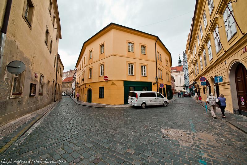 Praha-67