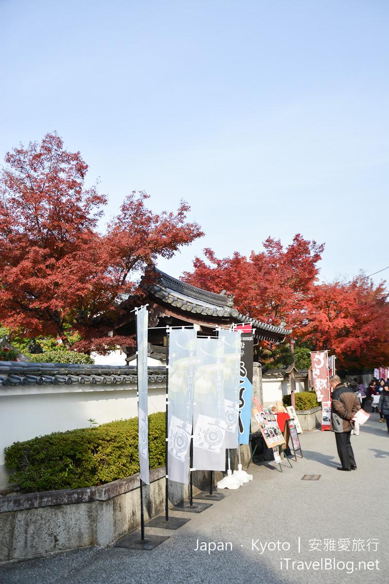 京都 东福寺 08