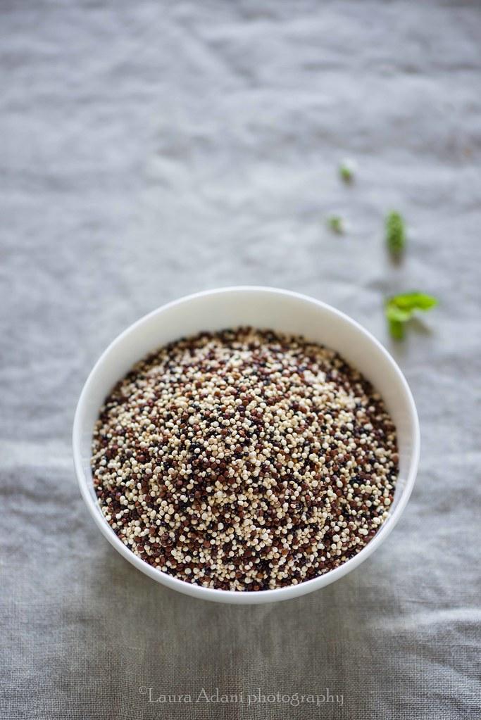 insalata di quinoa con mango feta e menta-5954