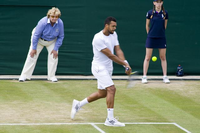 Wimbledon 27 June 2014 081
