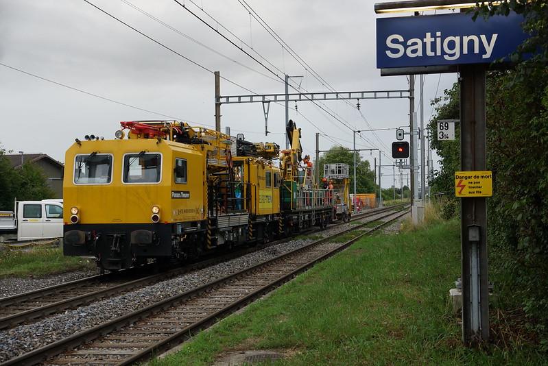 2014-07-22, CFF/ETE, Satigny