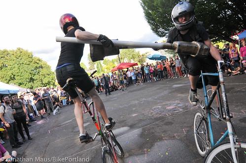 2014 Bike Fair-45