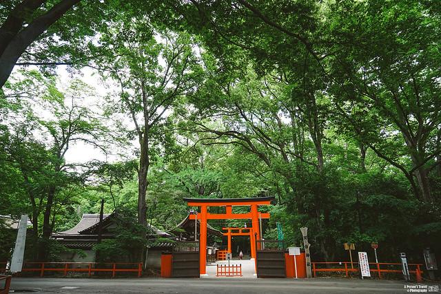 2014_Summer_SanyoArea_Japan_CH1_EP2-10