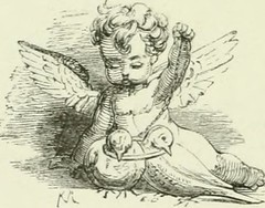 "Image from page 229 of ""Midsummer Eve : a fairy tale of loving and being loved"" (1870)"
