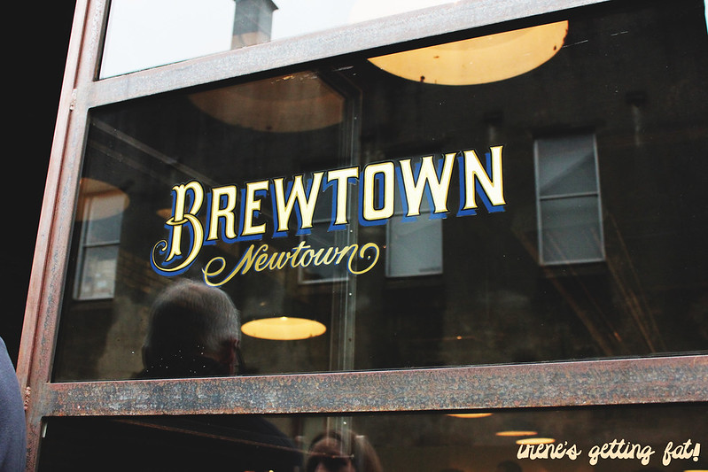 brewtown-newtown