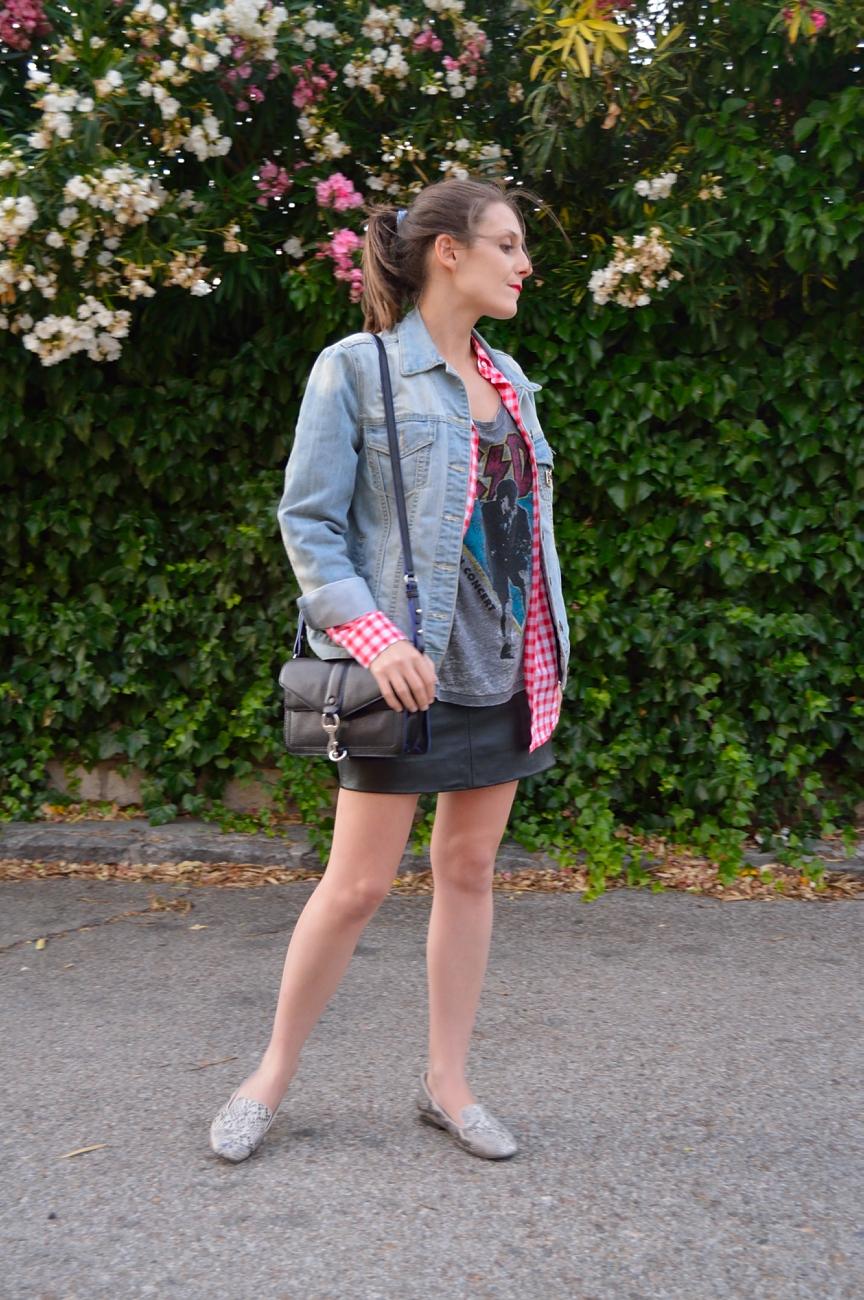 lara-vazquez-madlula-blog-style-streetstyle-look-summer