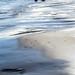 un dia en la playa por mi_tequila
