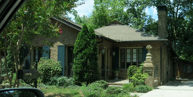 IMG_9396 2014-07-28 Gordon Stringer Column fruit brick mason Ponce Place Decatur detail