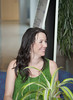 HESP-symposium-2012-Laura Dane #2