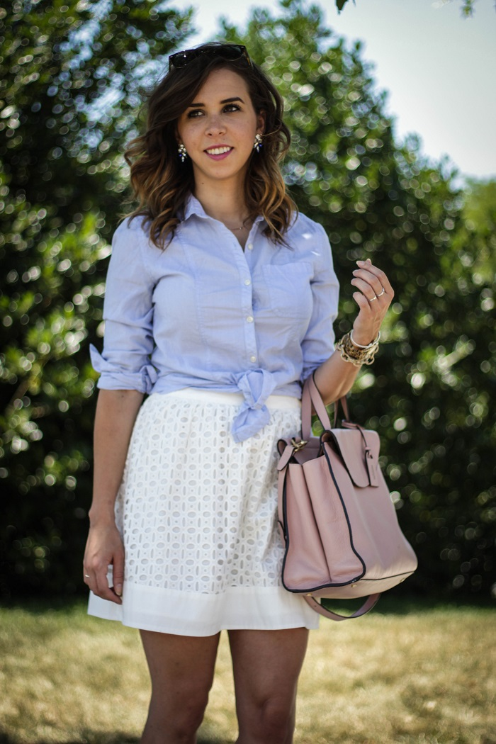va darling. dc blogger. virginia personal style blogger. eyelet skirt. spring summer style. preppy style. dc fashion. blogger.  15
