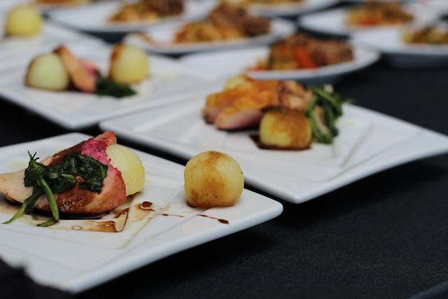 food photography mittsommer nokia #lumiaglow lisforlois