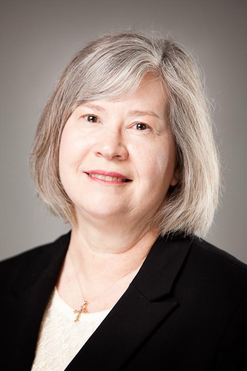 Karen A. Bradshaw