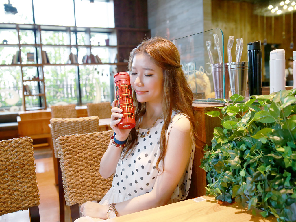E-Style-305.jpg