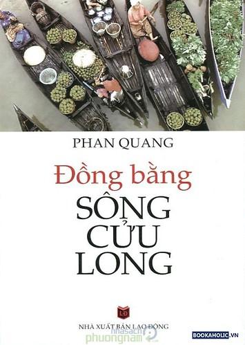 dong bang song cuu long