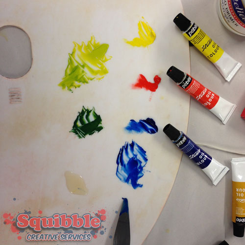squibble-design-sunday-painting-june-week2-15