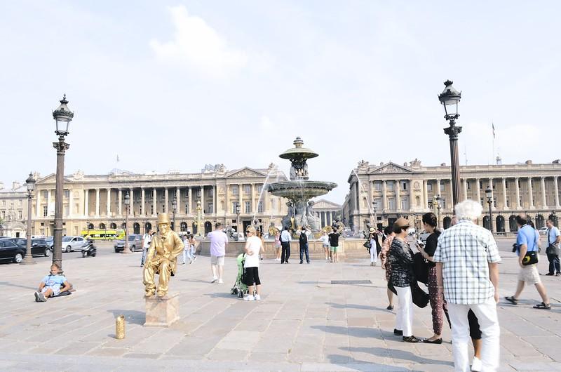 Paris_2013-08-29_120