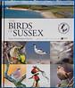Birds of Sussex