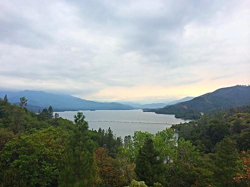 california trip vacation lake view august 2014 whisleytown